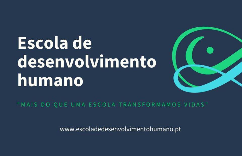Escola de desenvolvimento humano