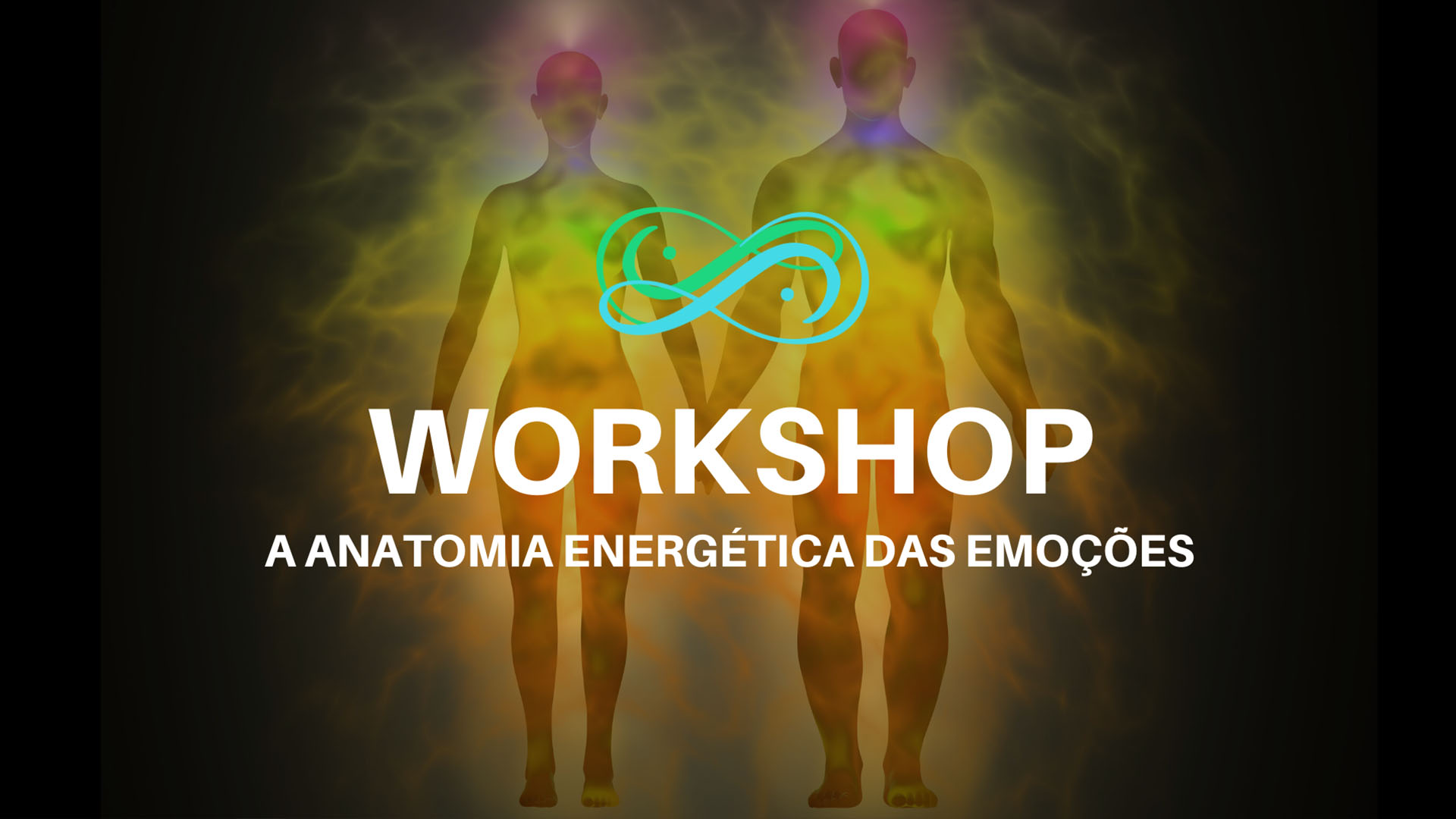 Workshop A Anatomia energética
