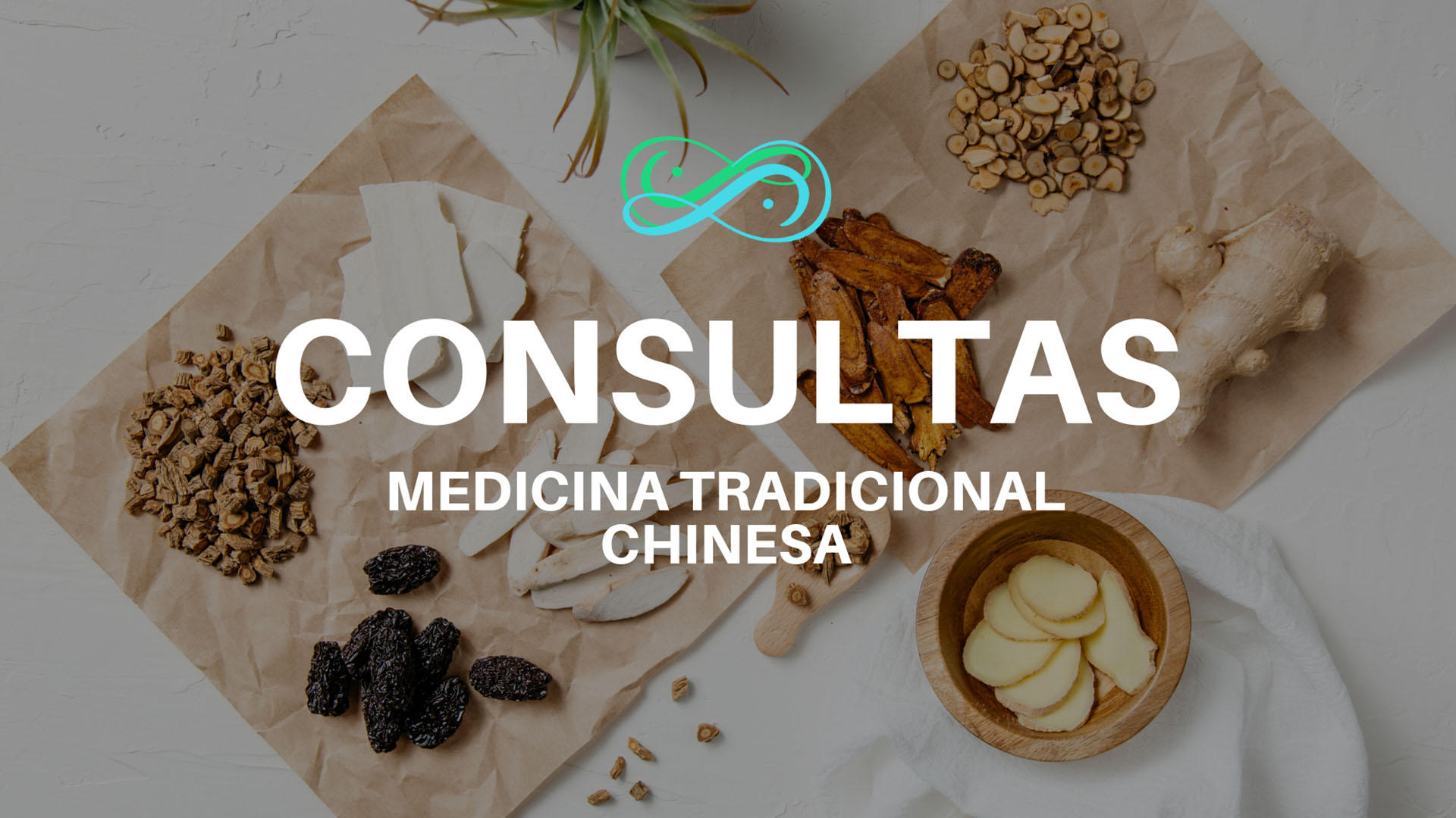 Consultas medicina tradicional chinesa