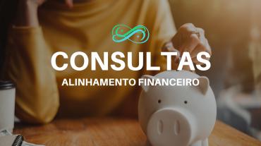 consultas de alinhamento financeiro