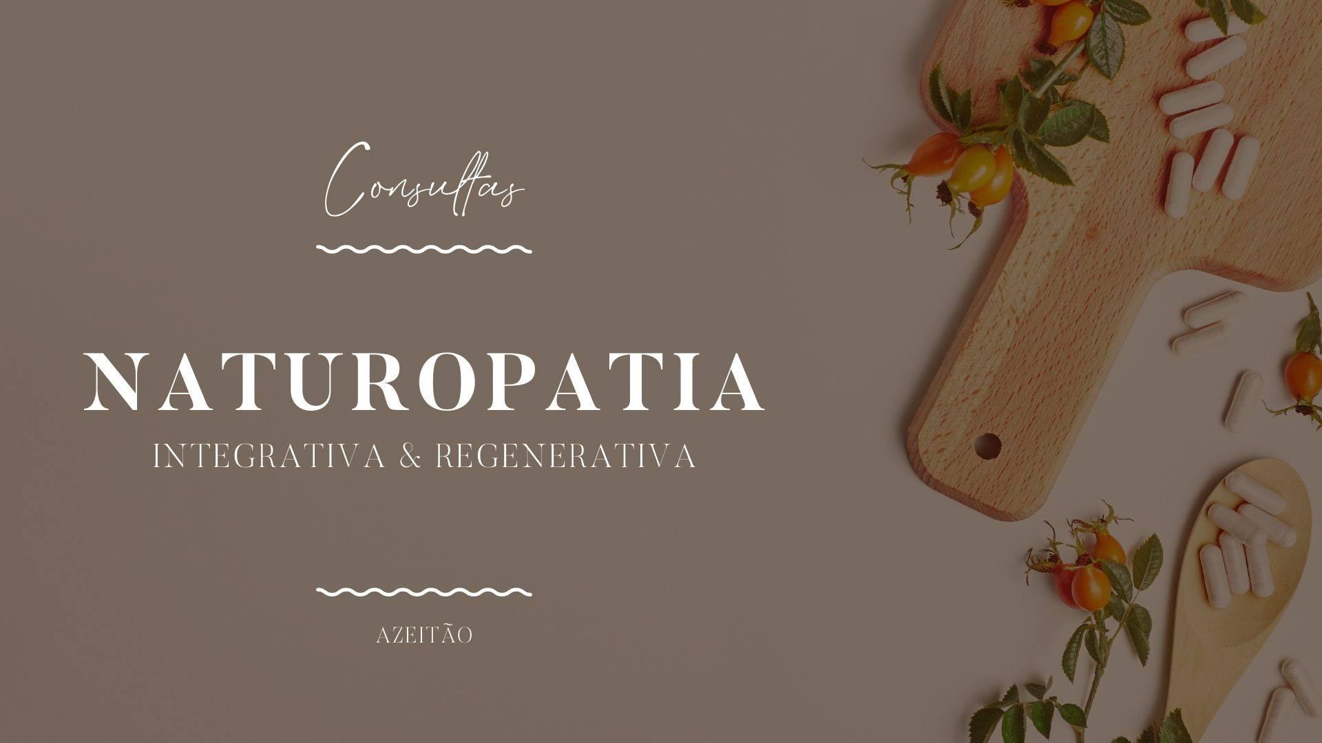 Naturopatia clássica