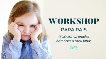 workshop para pais escola de desenvolvimento